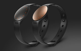 Misfit Shine 2 slims down, keeps looks, upgrades tracking and alert smarts