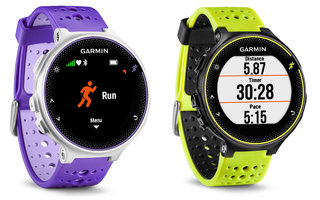 garmin forerunner 630 is a runner s dream smarter and more connected than ever image 6