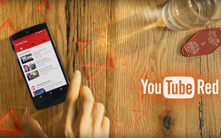 YouTube Red is now live: What is it and is it worth paying for?