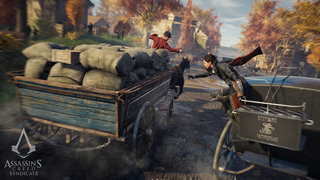 assassin s creed syndicate review image 12