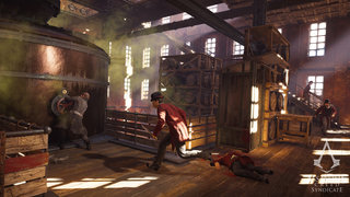 assassin s creed syndicate review image 13