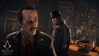 assassin s creed syndicate review image 7