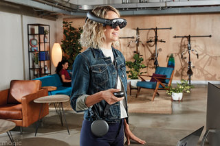 What Is Magic Leap And Why Might It Kill All Screens  image 3