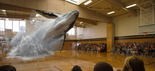 What is Magic Leap and why might it kill all screens?