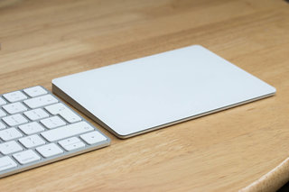 Apple Magic Trackpad 2 review: Feel the Force Touch