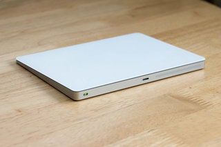 apple magic trackpad 2 review image 3