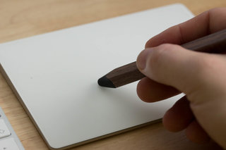 apple magic trackpad 2 review image 7
