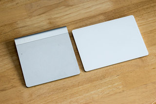apple magic trackpad 2 review image 8