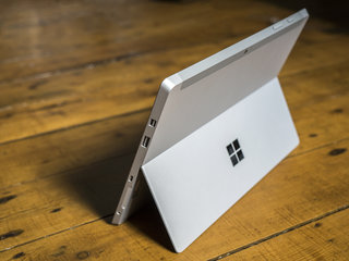 Microsoft Q1 FY16 results: Surface sales are slowing, cloud is going strong
