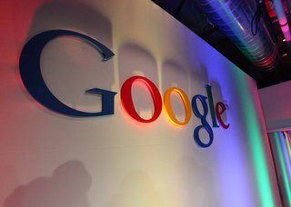 Google's first quarter under Alphabet reveals revenue and profit growth but little else