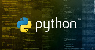 Python Programming Pro bundle: Data analysis mastery for 84 per cent off