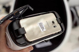 samsung gear vr consumer edition review image 17