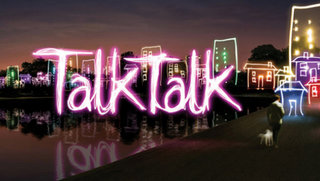 TalkTalk hack: Everything you need to know