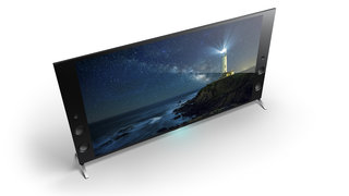 sony bravia x94c 4k tv review image 3