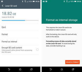 how to use adoptable storage on android 6 0 marshmallow image 3