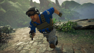 uncharted 4 a thief s end multiplayer preview image 21
