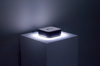 New Apple TV: When and where can you buy it?