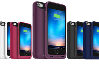 Best battery cases for iPhone 6S: So you can Pokemon Go and Go and Go