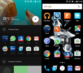 oneplus x review image 23