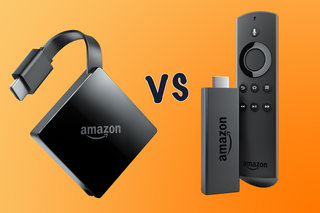 All-new Amazon Fire TV or Fire TV Stick: Which Amazon Fire streaming device is for me?