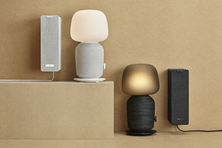 Best Sonos Speaker 2019 Sonos One Play 1 Play 3 Play 5 Beam Playbar And Playbase Compared image 1