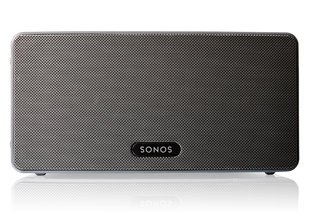 best sonos speaker sonos one play 1 play 3 play 5 beam playbar and playbase compared image 3