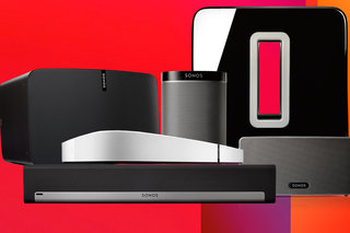 Best Sonos speaker? Sonos One, Play:1, Play:3, Play:5, Beam, Playbar and Playbase compared