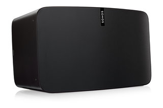best sonos speaker 2019 sonos one play 1 play 3 play 5 beam playbar and playbase compared image 2