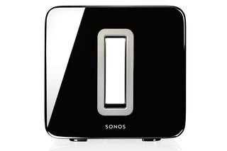 best sonos speaker sonos one play 1 play 3 play 5 beam playbar and playbase compared image 7