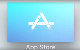 apple tv app store here's how to find and download new apps image 2