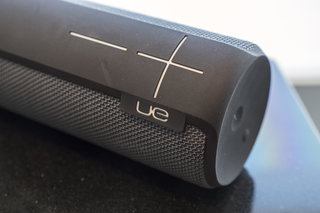 ultimate ears ue boom 2 review image 8