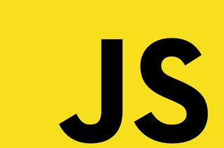 Master JavaScript coding with this essentials bundle, now 97 per cent off