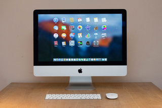 apple 21 5 inch imac with retina 4k display review image 2