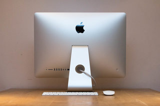 apple 21 5 inch imac with retina 4k display review image 3