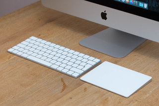 apple 21 5 inch imac with retina 4k display review image 7