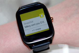 asus zenwatch 2 review image 11