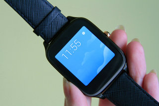 asus zenwatch 2 review image 15