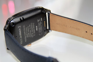 asus zenwatch 2 review image 5