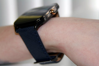 asus zenwatch 2 review image 6