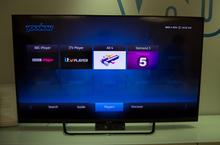 sony bravia youview update everything you need to know image 12