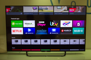 sony bravia youview update everything you need to know image 6
