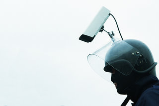 How the UK surveillance bill affects you and why Apple can still sell the iPhone