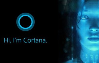 Cortana for iOS: Here's how to get early access to Microsoft's new app