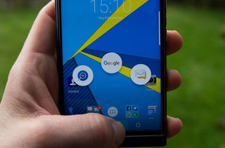 blackberry priv review image 18