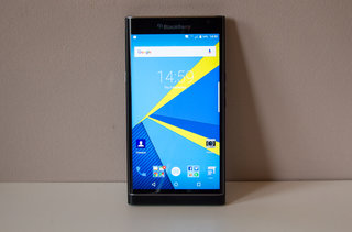 blackberry priv review image 5