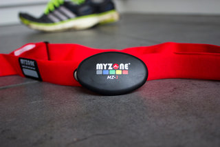 MyZone tracks fitness effort to make health inspiring again