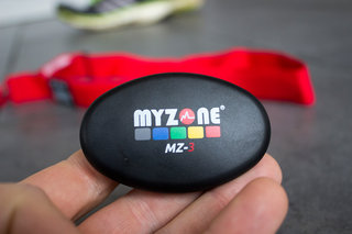 myzone tracks fitness effort to make health inspiring again image 7