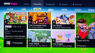 10 best streaming services for kids bbc iplayer pokemon angry birds and more image 10