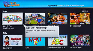 10 best streaming services for kids bbc iplayer pokemon angry birds and more image 2
