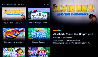 10 best streaming services for kids bbc iplayer pokemon angry birds and more image 3